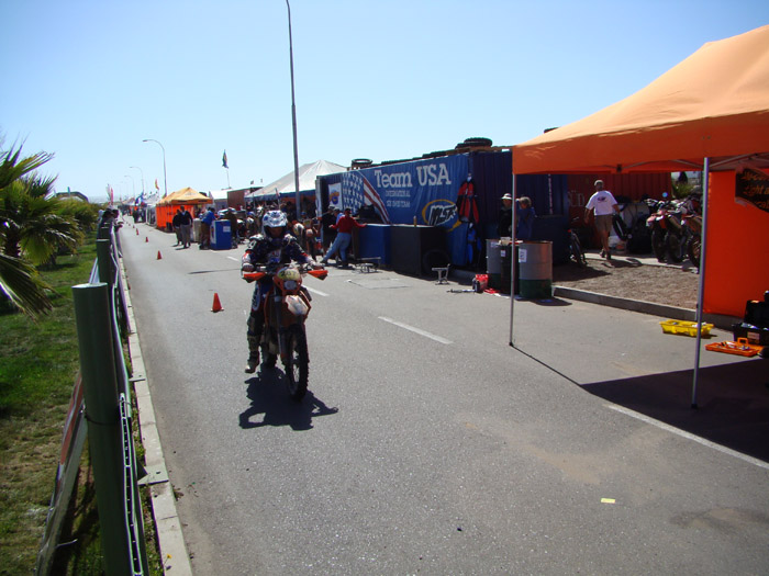 ISDE_Chile_2007081.jpg